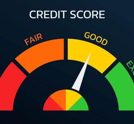 Get Proper Knowledge About The Best Credit Repair Agencies