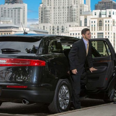 Read This Before Hiring a Limousine Service